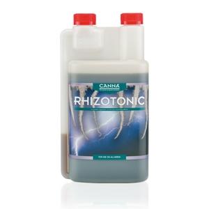 Корневой стимулятор Rhizotonic
