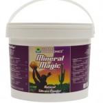 Добавка Mineral Magic