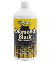 Подкормка Diamond Black