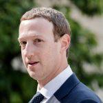 Facebook – это «Теневая блокировка» информации о каннабисе