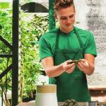 Новая технология для проверки качества марихуаны – GemmaCert